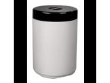 Комплектующие систем фильтрации