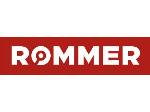 Снижение цен на весь модельный ряд секционных радиаторов Rommer