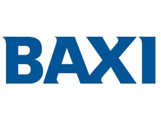 Изменение прайс-листа Baxi с 15 ноября 2019 г.